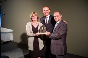 Premis Procura 2013