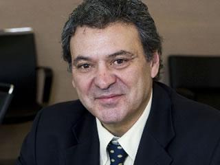 Eduard Berraondo