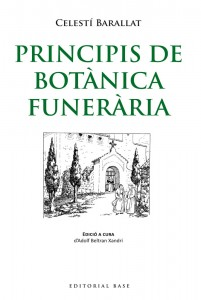 botanicafuneraria(pg)