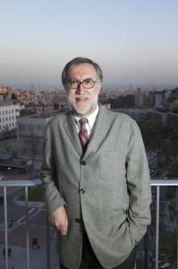 EnricMayolas