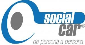 SocialCar