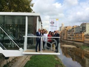 CCB_Girona_ArolaJordi_Octubre2014