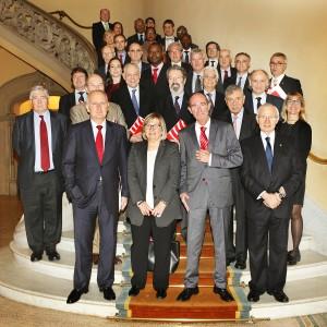 Consell Assessor de l'ICA
