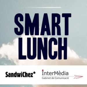 Smartlunch_logo