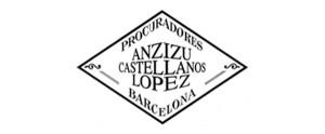anzizu-castellanos-lopez