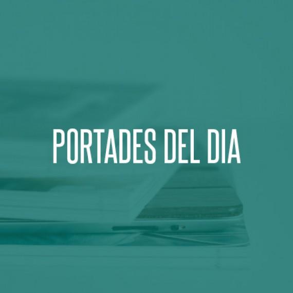 portades-cat-4