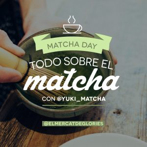 matcha_glories