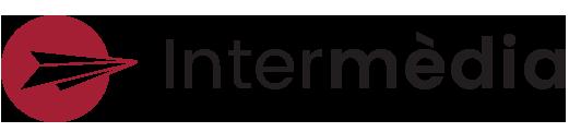Intermèdia Comunicació