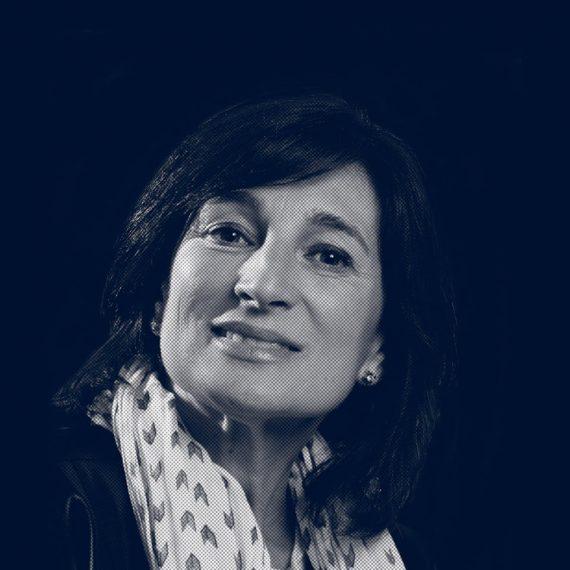 Eva Pallàs