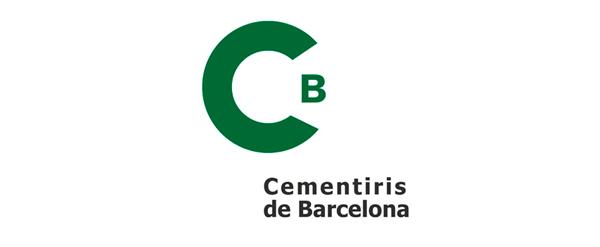 Cementiris de Barcelona