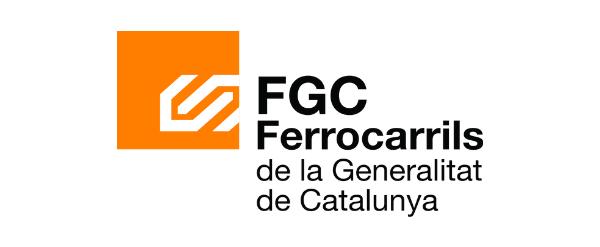 Ferrocarrils de la Generalitat de Catalunya